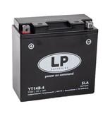 SLA YT14B-4 Motor accu 12 volt 12,0 ah