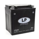 SLA YTX30L Motor accu 12 volt 30,0 ah