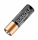 Duracell Batterij 12 volt MN27 blister 1