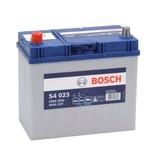 Bosch Auto accu 12 volt 45 ah Type S4023