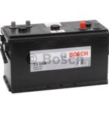 Bosch Auto accu 6 volt 200 ah Type T3 064