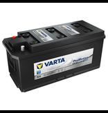Varta Promotive HD type K4 startaccu 12 volt 143 ah