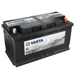 Varta Promotive HD type F10 startaccu 12 volt 88 ah