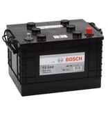 Bosch Startaccu 12 volt 135 ah T3 044 Black truckline