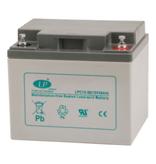 VRLA-LPC-AGM accu 12 volt 38 ah LPC12-38