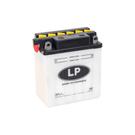YB3L-A motor accu 12 volt 3,0 ah