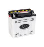 YB7-A motor accu 12 volt 7,0 ah