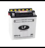 YB10L-A2 motor accu 12 volt 11,0 ah