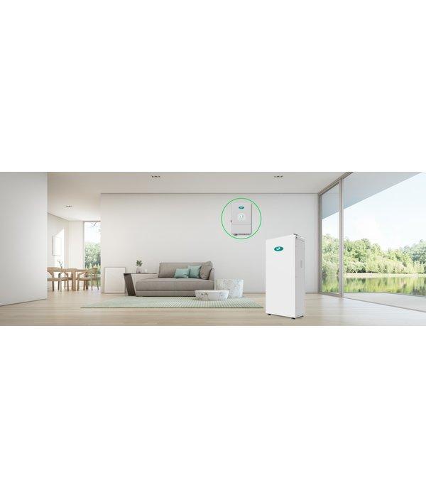 LP Residential ESS EU-80192-DS omvormer 8 kW