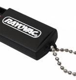 Rayovac sleutelhanger voor hoorbatterijen