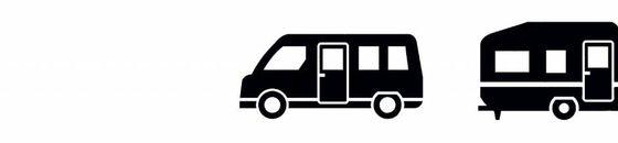 Caravan / Camper