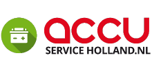 Accuserviceholland