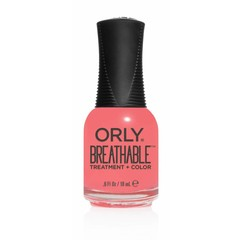 ORLY Nagellak BREATHABLES Sweet Serenity