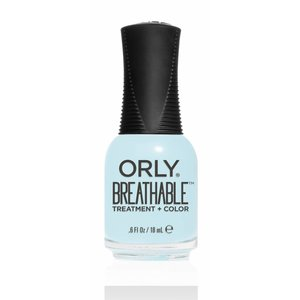 ORLY BREATHABLE Morning Mantra
