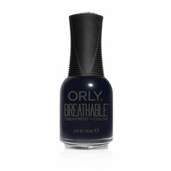 ORLY Nagellak BREATHABLES Good Karma