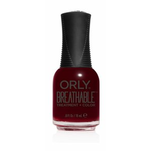ORLY Nagellak BREATHABLE Namaste Healthy