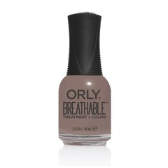 ORLY Nagellak BREATHABLE Staycation