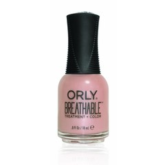 ORLY Nagellak BREATHABLES Inner Glow