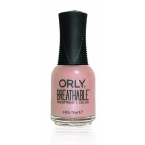 ORLY BREATHABLE Inner Glow