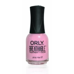 ORLY Nagellak BREATHABLE You Go Girl