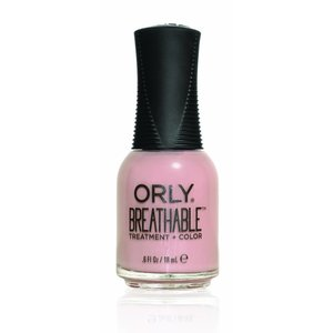 ORLY BREATHABLE Grateful Heart