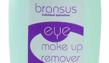 Make Up Removers