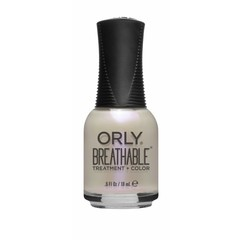 ORLY Nagellak BREATHABLE Crystal Healing
