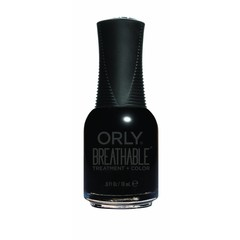 ORLY Nagellak BREATHABLES Mind Over Matter