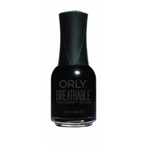 ORLY BREATHABLE Mind Over Matter