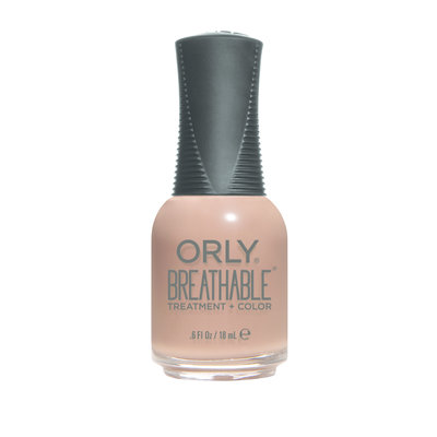 ORLY Nagellak BREATHABLE Trialblazer