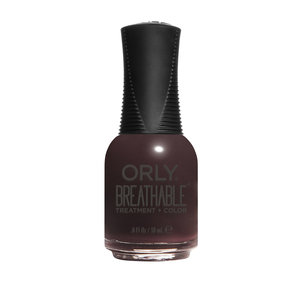 ORLY Nagellak BREATHABLE It's Not a Phase