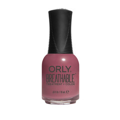 ORLY Nagellak BREATHABLE Supernova Girl