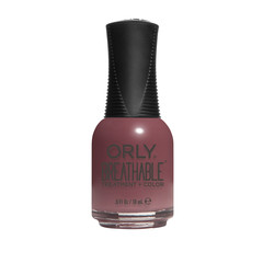 ORLY Nagellak BREATHABLE Shift Happens