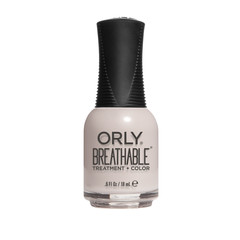 ORLY Nagellak BREATHABLE Moon Rise