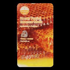 The Pastel Shop Maschera all'essenza facciale al miele
