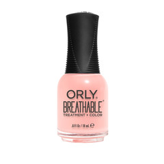 ORLY Nagellack BREATHABLE You're a Doll