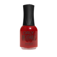 ORLY Smalto per unghie BREATHABLE Ride or Die