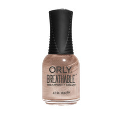 ORLY Nagellack BREATHABLE Rearview