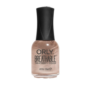 ORLY Smalto per unghie BREATHABLE Rearview