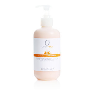 ORLY Moisturizing Lotion for Hands, Feet and Body