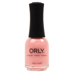 ORLY After Glow