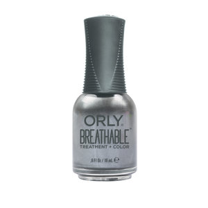 ORLY Smalto per unghie BREATHABLE Love at Frost Sight
