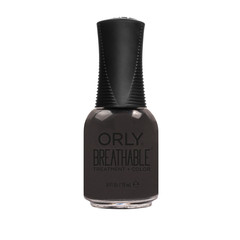 ORLY Nailpolish BREATHABLE Diamond Potential