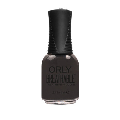 ORLY Nagellack BREATHABLE Diamond Potential