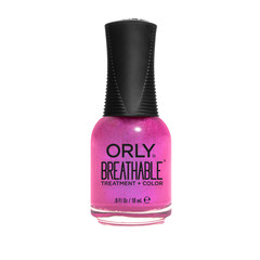 ORLY Nailpolish BREATHABLE All She's A Wildflower