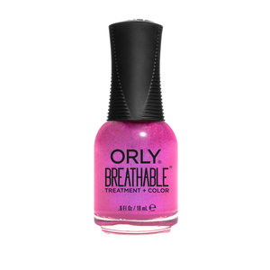 ORLY Nagellack BREATHABLE She's A Wildflower
