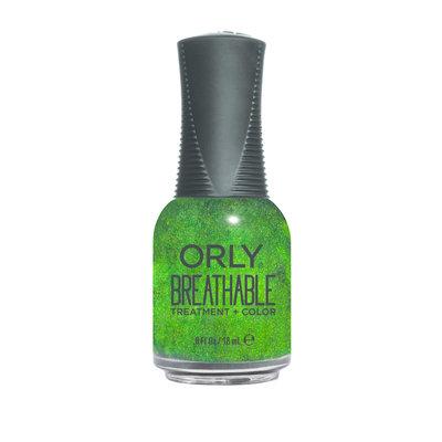 ORLY BREATHABLE Do A Beryl Roll