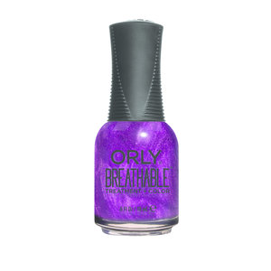 ORLY Smalto per unghie BREATHABLE Alexandrite By You