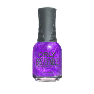 ORLY BREATHABLE Alexandrite By You