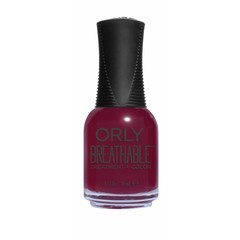 ORLY BREATHABLE The Antidote